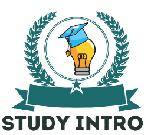 Study Intro